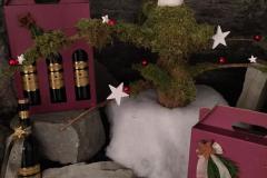 Weingut-Herzog-Weihnachten-3