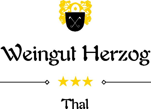 Weingut Herzog